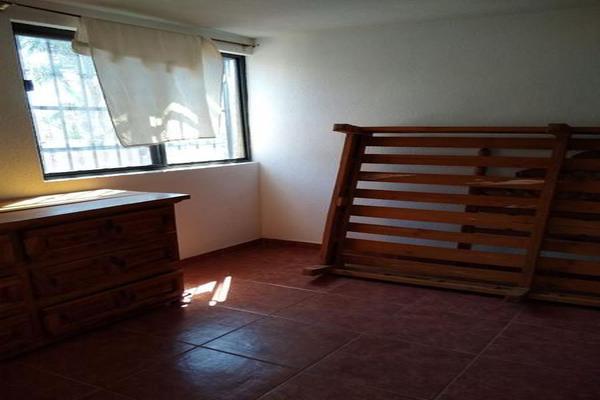 Foto de casa en renta en  , lomas de trujillo, emiliano zapata, morelos, 8119097 No. 16
