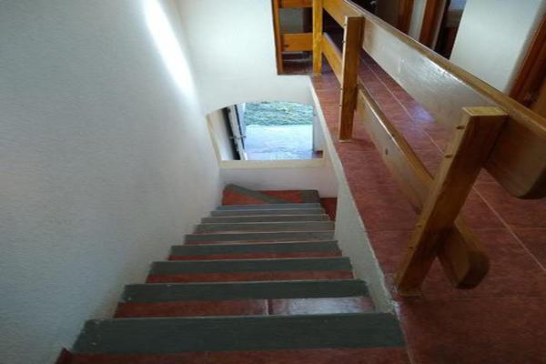 Foto de casa en renta en  , lomas de trujillo, emiliano zapata, morelos, 8119097 No. 17