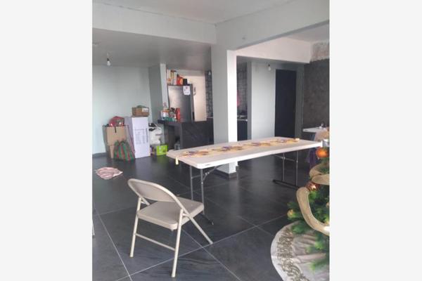 Foto de departamento en venta en lomas de valencia 12, lomas de coacalco 2a. sección (bosques), coacalco de berriozábal, méxico, 0 No. 11