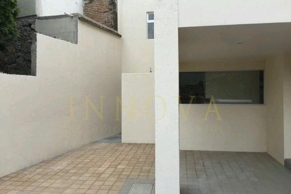 Foto de casa en venta en  , lomas de valenciana, guanajuato, guanajuato, 3034151 No. 01
