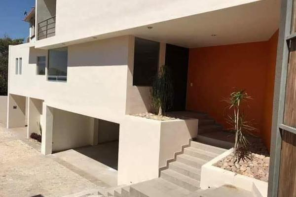 Foto de casa en venta en  , lomas de valenciana, guanajuato, guanajuato, 6194194 No. 01