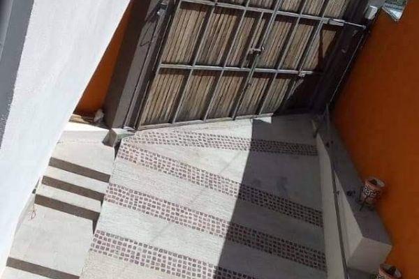 Foto de casa en venta en  , lomas de valenciana, guanajuato, guanajuato, 6194194 No. 02