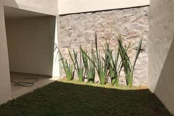 Foto de casa en venta en  , lomas de valenciana, guanajuato, guanajuato, 6194194 No. 03