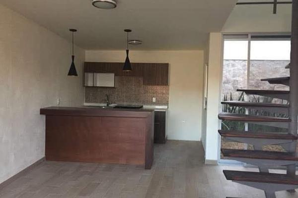 Foto de casa en venta en  , lomas de valenciana, guanajuato, guanajuato, 6194194 No. 04