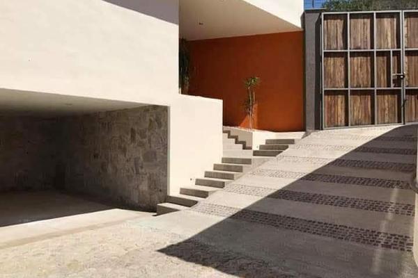 Foto de casa en venta en  , lomas de valenciana, guanajuato, guanajuato, 6194194 No. 14