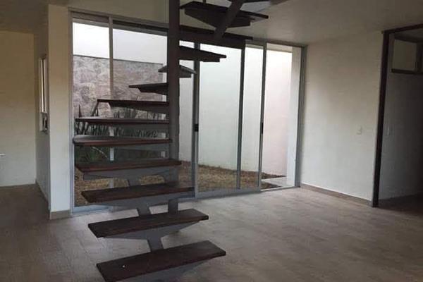 Foto de casa en venta en  , lomas de valenciana, guanajuato, guanajuato, 6194194 No. 16