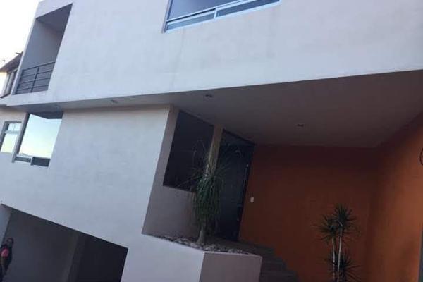 Foto de casa en venta en  , lomas de valenciana, guanajuato, guanajuato, 6194194 No. 17