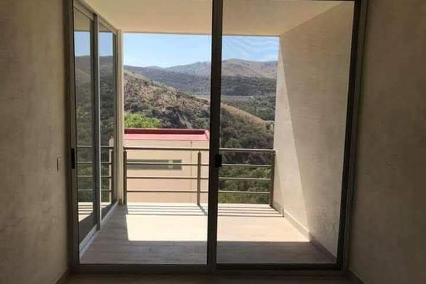 Foto de casa en venta en  , lomas de valenciana, guanajuato, guanajuato, 6194194 No. 19
