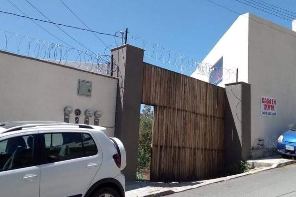 Foto de casa en venta en  , lomas de valenciana, guanajuato, guanajuato, 6194194 No. 20