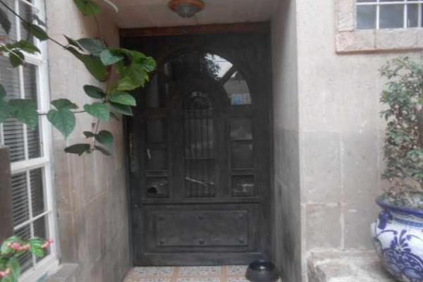Foto de casa en venta en  , lomas de valle dorado, tlalnepantla de baz, méxico, 2672859 No. 07
