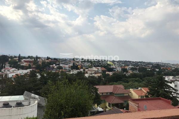 Foto de casa en venta en  , lomas de valle escondido, atizapán de zaragoza, méxico, 14024859 No. 10