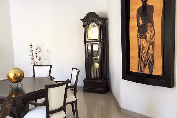 Foto de casa en venta en  , lomas de valle escondido, atizapán de zaragoza, méxico, 2622461 No. 04