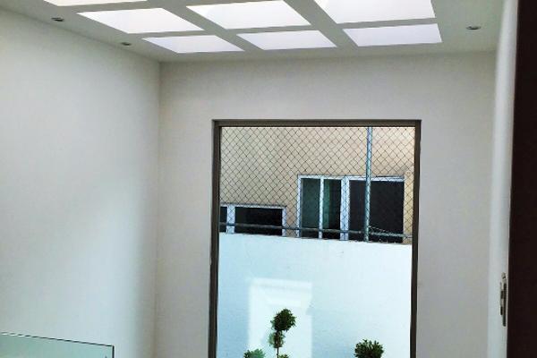 Foto de casa en venta en  , lomas de valle escondido, atizapán de zaragoza, méxico, 2622461 No. 19