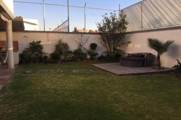Foto de casa en venta en  , lomas de valle escondido, atizapán de zaragoza, méxico, 4463770 No. 17