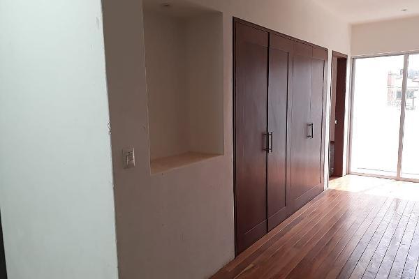 Foto de casa en venta en  , lomas de valle escondido, atizapán de zaragoza, méxico, 5670902 No. 04