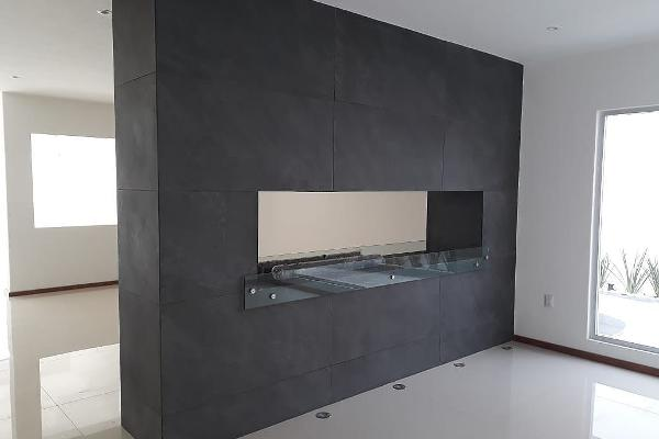 Foto de casa en venta en  , lomas de valle escondido, atizapán de zaragoza, méxico, 5670902 No. 07