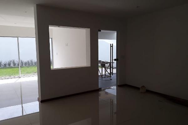 Foto de casa en venta en  , lomas de valle escondido, atizapán de zaragoza, méxico, 5670902 No. 08
