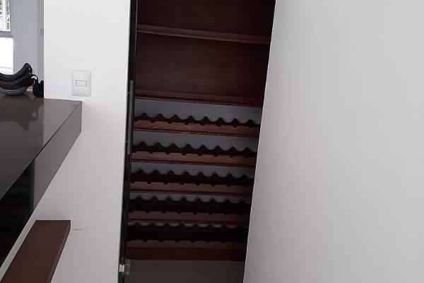 Foto de casa en venta en  , lomas de valle escondido, atizapán de zaragoza, méxico, 5670902 No. 10