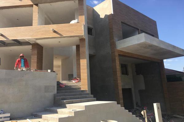 Foto de casa en venta en  , lomas de valle escondido, atizapán de zaragoza, méxico, 5837718 No. 01