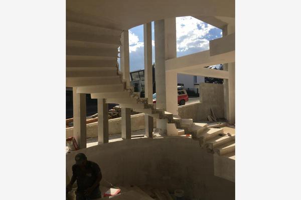 Foto de casa en venta en  , lomas de valle escondido, atizapán de zaragoza, méxico, 5837718 No. 03