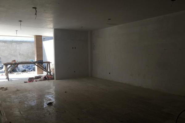 Foto de casa en venta en  , lomas de valle escondido, atizapán de zaragoza, méxico, 5837718 No. 04