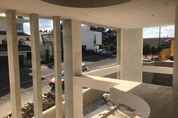 Foto de casa en venta en  , lomas de valle escondido, atizapán de zaragoza, méxico, 5837718 No. 07