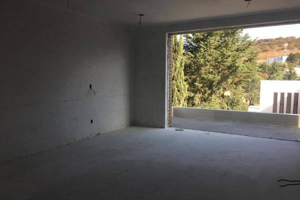 Foto de casa en venta en  , lomas de valle escondido, atizapán de zaragoza, méxico, 5837718 No. 09