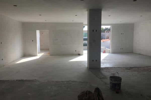 Foto de casa en venta en  , lomas de valle escondido, atizapán de zaragoza, méxico, 5837718 No. 10