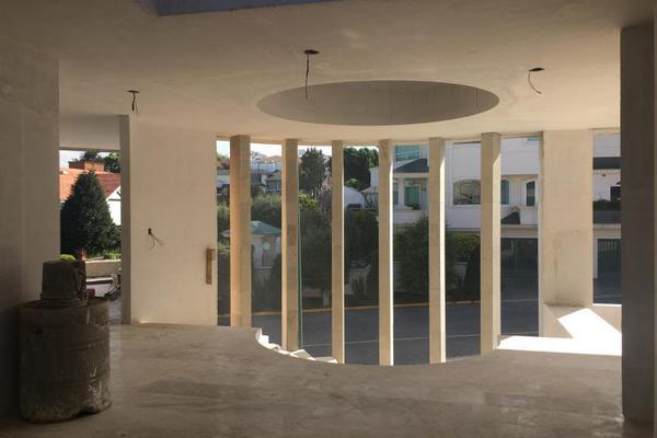 Foto de casa en venta en  , lomas de valle escondido, atizapán de zaragoza, méxico, 5837718 No. 12
