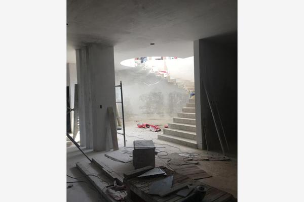 Foto de casa en venta en  , lomas de valle escondido, atizapán de zaragoza, méxico, 5837718 No. 14