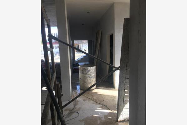 Foto de casa en venta en  , lomas de valle escondido, atizapán de zaragoza, méxico, 5837718 No. 15