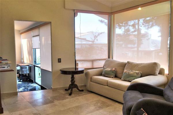 Foto de casa en venta en  , lomas de valle escondido, atizapán de zaragoza, méxico, 7152136 No. 11