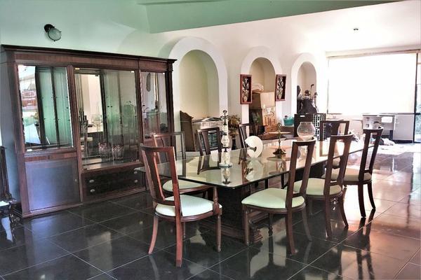 Foto de casa en venta en  , lomas de valle escondido, atizapán de zaragoza, méxico, 7152136 No. 12