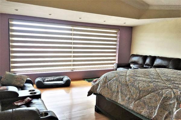 Foto de casa en venta en  , lomas de valle escondido, atizapán de zaragoza, méxico, 7152136 No. 15