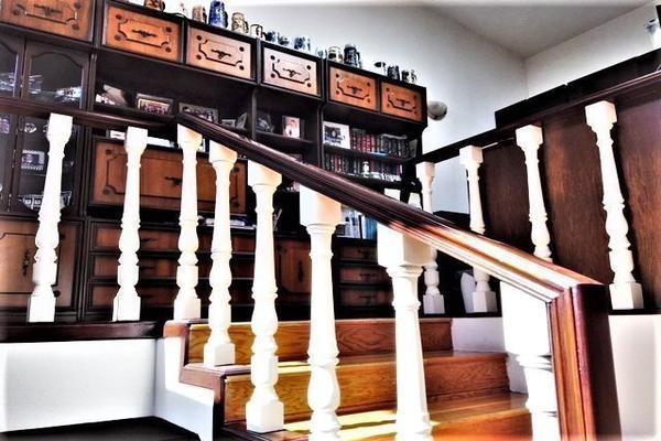 Foto de casa en venta en  , lomas de valle escondido, atizapán de zaragoza, méxico, 7153259 No. 09