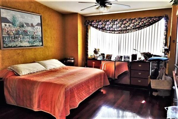 Foto de casa en venta en  , lomas de valle escondido, atizapán de zaragoza, méxico, 7153259 No. 10