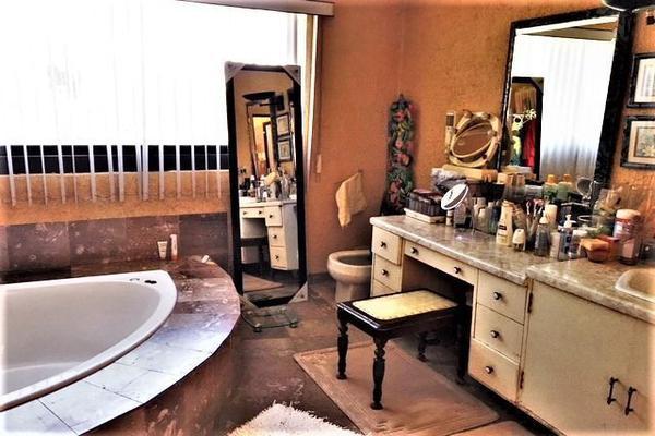 Foto de casa en venta en  , lomas de valle escondido, atizapán de zaragoza, méxico, 7153259 No. 12