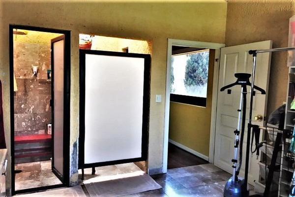 Foto de casa en venta en  , lomas de valle escondido, atizapán de zaragoza, méxico, 7153259 No. 13