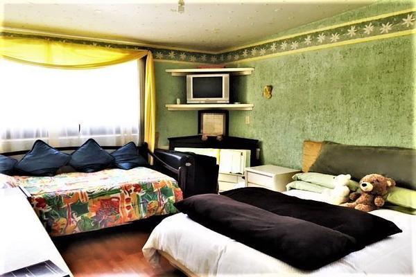 Foto de casa en venta en  , lomas de valle escondido, atizapán de zaragoza, méxico, 7153259 No. 17