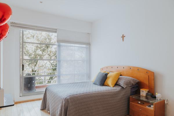 Foto de departamento en venta en  , lomas de vista hermosa, cuajimalpa de morelos, df / cdmx, 9934639 No. 11