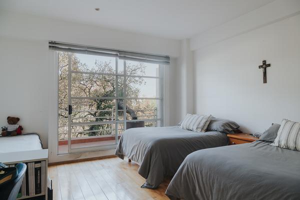 Foto de departamento en venta en  , lomas de vista hermosa, cuajimalpa de morelos, df / cdmx, 9934639 No. 12