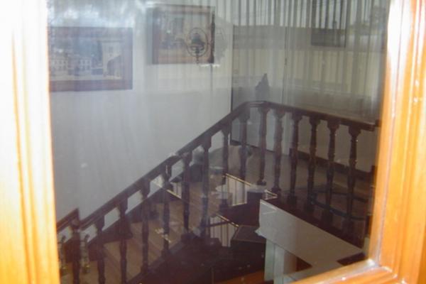 Foto de casa en venta en  , lomas de vista hermosa, cuajimalpa de morelos, distrito federal, 2634290 No. 08