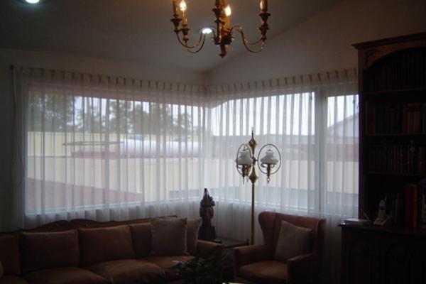 Foto de casa en venta en  , lomas de vista hermosa, cuajimalpa de morelos, distrito federal, 2634290 No. 10