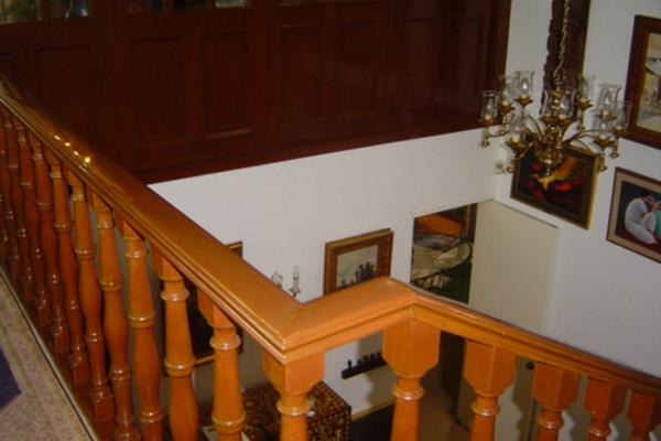 Foto de casa en venta en  , lomas de vista hermosa, cuajimalpa de morelos, distrito federal, 2634290 No. 11