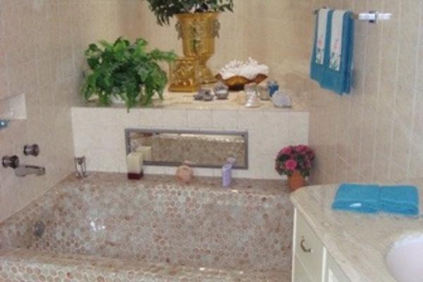 Foto de casa en venta en  , lomas de vista hermosa, cuajimalpa de morelos, distrito federal, 2634290 No. 13