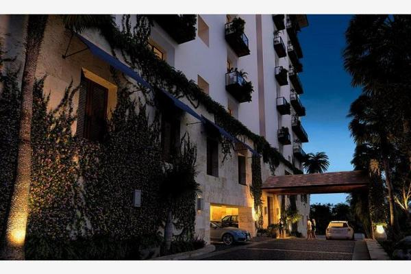 Foto de departamento en venta en  , lomas de vista hermosa, cuajimalpa de morelos, df / cdmx, 3610370 No. 06