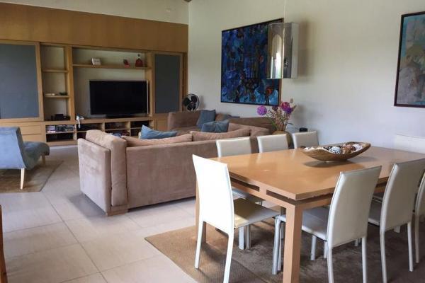 Foto de casa en venta en  , lomas de vista hermosa, cuernavaca, morelos, 2685961 No. 03