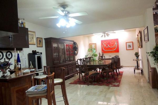Foto de casa en venta en  , lomas de vista hermosa, cuernavaca, morelos, 5872402 No. 05