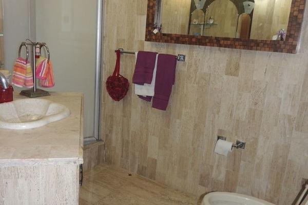 Foto de casa en venta en  , lomas de vista hermosa, cuernavaca, morelos, 5872402 No. 07