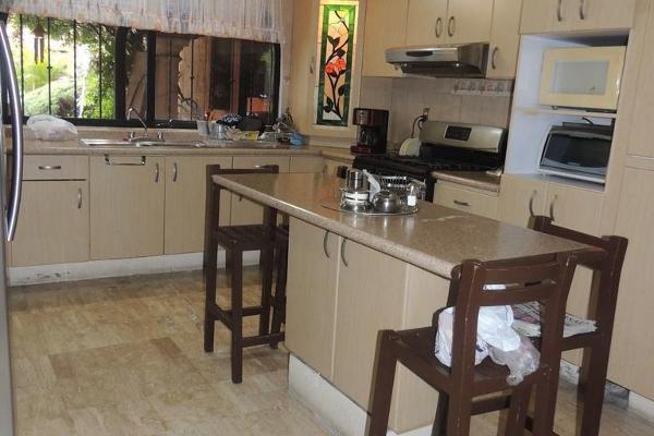 Foto de casa en venta en  , lomas de vista hermosa, cuernavaca, morelos, 5872402 No. 11